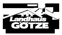 Landhaus Götze Logo